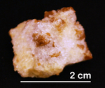 anglesite; sulfur; gypsum