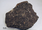andesites